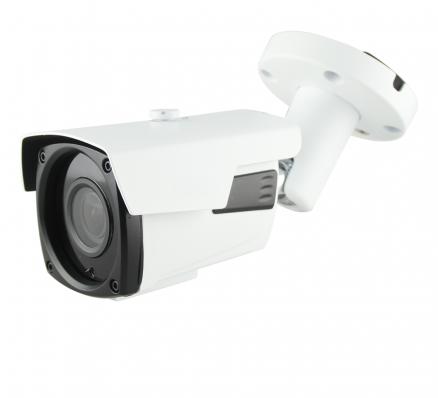 Уличная камера IP SVN-200BQ405HPOE 2,7-13,5mm 3Мп Автофокус