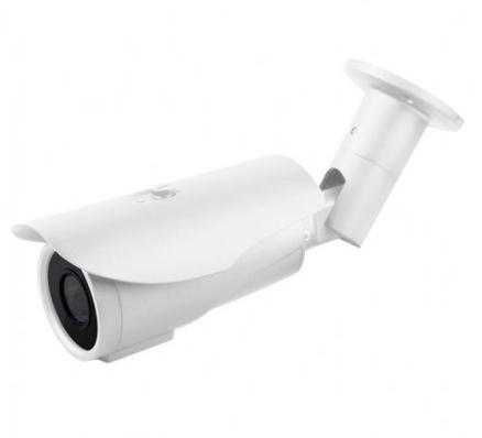 Уличная камера AHD SVN-CNS60HTC200S 2,8-12мм 2,1Мп