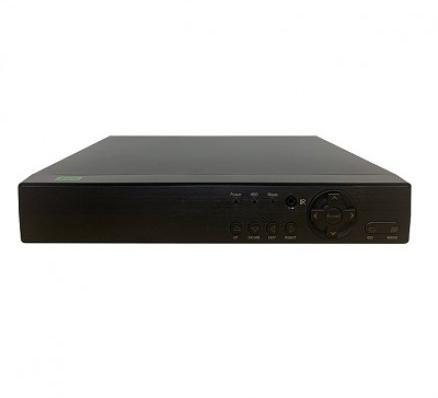 8-ми канальный регистратор SVN-XVR2608P