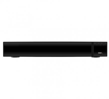 16-ти канальный регистратор SVN-XVRHCB1631