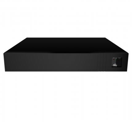 16-ти канальный регистратор SVN-NVRK1636POE