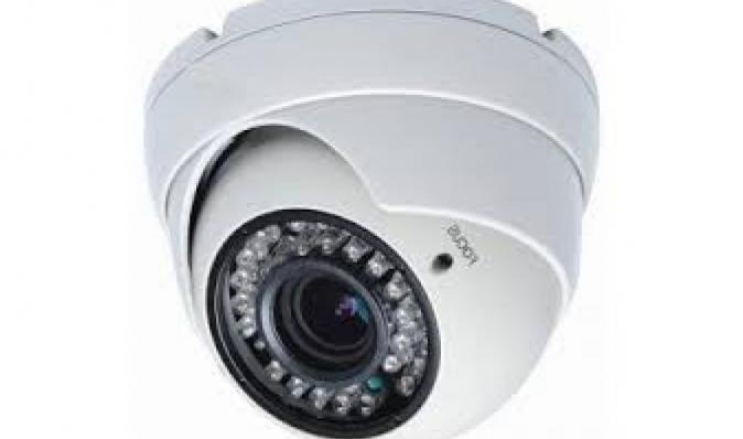 Купольная камера IP PV-IP22 2 Mp IMX307 V2